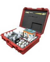 SAFE-15 Food and Water Test Kit