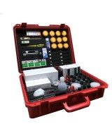 FOCON-03 Portable Food Contamination Test Kit