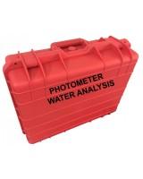 5000 Photometer Water Analysis