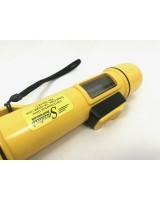 Portable Depth Sounder Meter