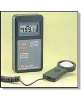 Lux Meter DX-200
