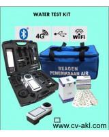 Wastewater Test Kit